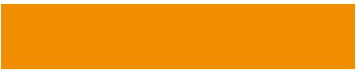 logo Cicli Cinzia